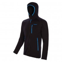 TRANGO WORLD - CHAQUETA TRX2 STRETCH PRO - MEN