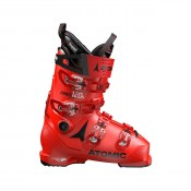 HAWX PRIME 120 S RED/BLACK