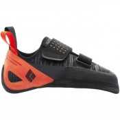 ZONE LV CLIMBING SHOES