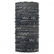 NATIONAL GEOGRAPHIC ORIGINAL ZENDAI BLACK