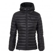 ENEA LADY JACKET W/HOOD