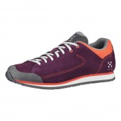 ROC LITE WOMEN