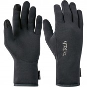 POWER STRECH CONTACT GLOVE BELUGA