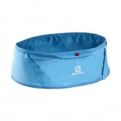 PULSE BELT VIVID BLUE