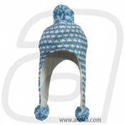 G ICICLE HAT
