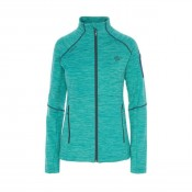 CHAQUETA SUNSET PEAK JACKET W