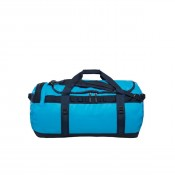 TNF BASE CAMP DUFFEL L