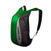 ULTRA-SIL™ DAY PACK GREEN
